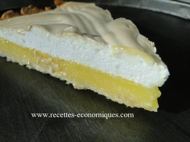 Desserts archives page 8 de 13 recettes economiques - Recette dessert rapide thermomix ...