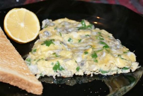 omelette de poutine2
