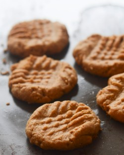Fabulous Sugarless Peanut Butter Cookies Peanut Butter Cookies Recipe Diaries Chocolate Sugar Cookies Without Butter Brown Sugar Cookies Without Butter