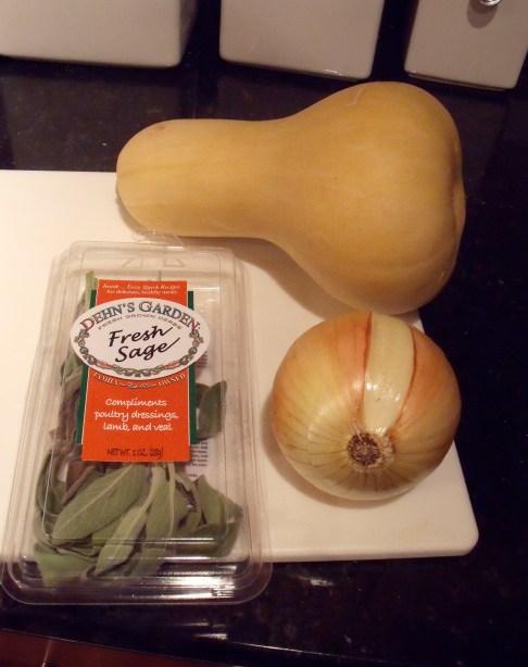 squashingredients