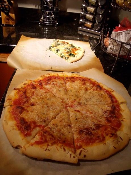 pizzasdone1
