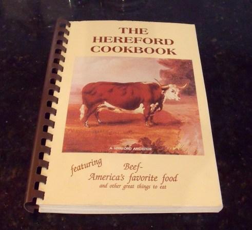 herefordcookbook