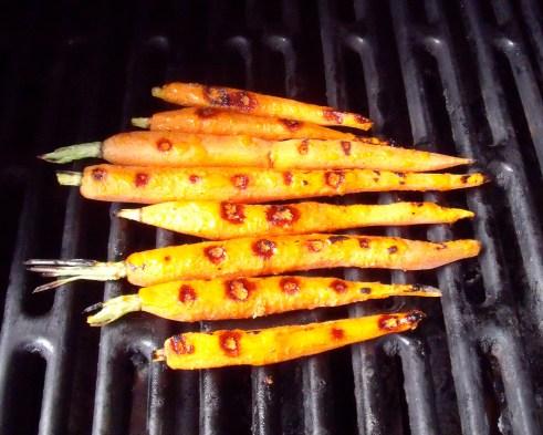 carrotsgrill