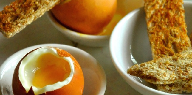 soft-boiled-eggs-and-toast-soldiers