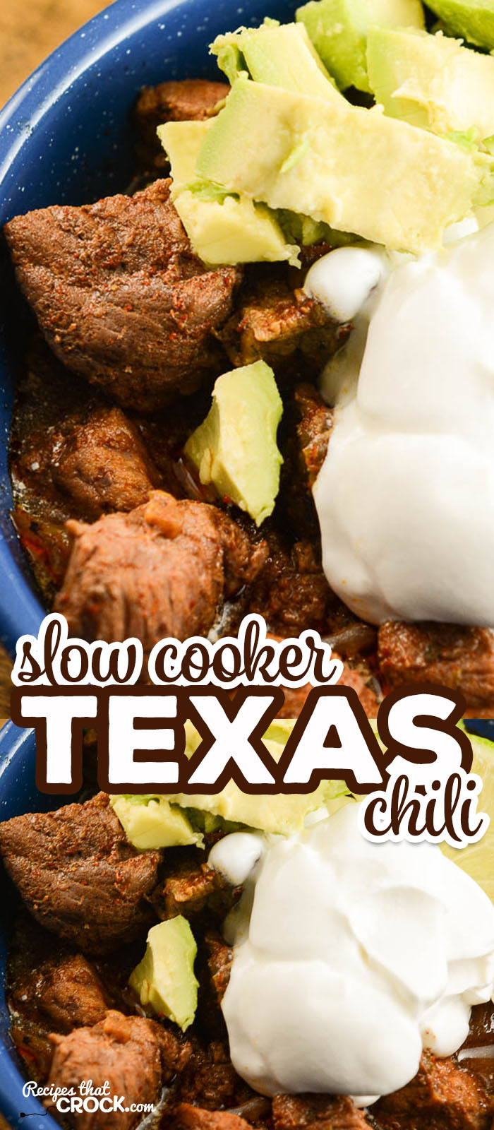 Divine A Yummy Crock Pot Our Slow Cooker Slow Cooker Texas Chili Recipes That Texas Style Chili Paula Deen Texas Style Chili Keto Are You Looking nice food Texas Style Chili