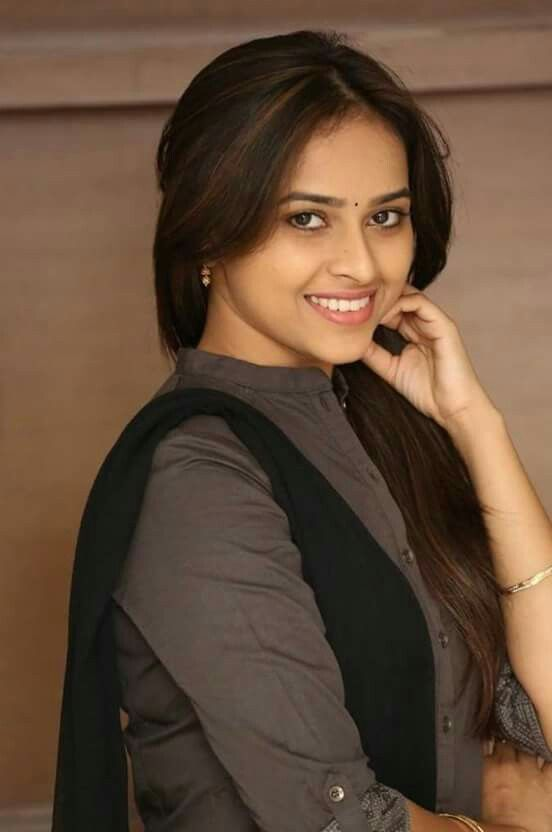 tamil actress trisha bathroom