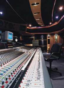 recording-studio-1