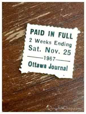 ottawa_journal_receipt_found_in_secretary