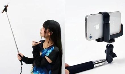 inventos divertidos creados por japoneses  (36)