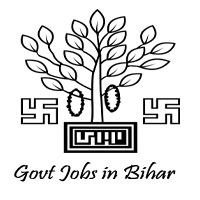 RDD Bihar Recruitment 2016   Apply Online for 62 District Resource Person posts