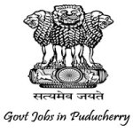 RGAMC Recruitment 2016 for 43 Teaching and Non Teaching Posts