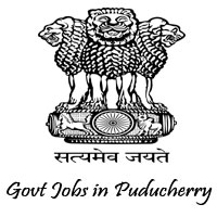JIPMER Recruitment 2016    Apply for 92 Vacancies in Nurse, X Ray Technician, Physical instructor posts