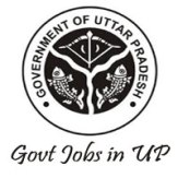 UPSSSC Abkari Sipahi Recruitment 2016   Apply Online for 405 Excise Constable Posts   www.upsssc.gov.in