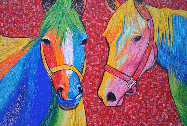 candy-horses-page