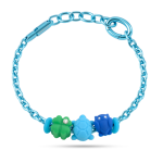 morellato_bracciale_colours_con_charms