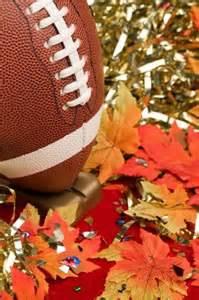fall football 2