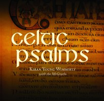 Celtic Psalms - Kiran Young Wimberly & The Graths
