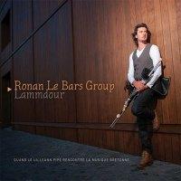 Ronan Le Bars - Lammdour