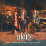 ULAID-cover-highres-full