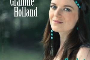Grainne Holland - Gaelré