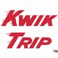 Kwik Trip , Inc. company