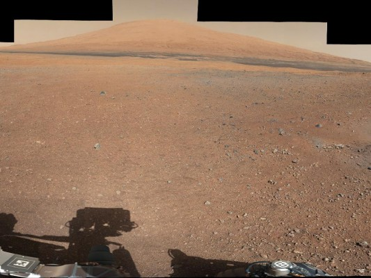 Curiosity_MountSharp_panorama-533x400