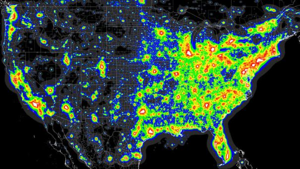 light-pollution-us