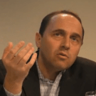 A response from the World Bank's Benoit Bosquet about consultation with Indigenous Peoples in Honduras
