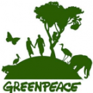 Interview with Bustar Maitar and Yuyun Indradi, Greenpeace