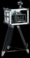 gigapxl small Giga pixel image masters.