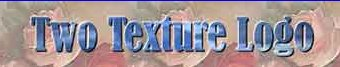 grsiteslogomaker Logo maker redux.