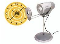 imagic iMagic PJ95 clock.