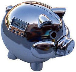 pigebank small The Pig E Bank