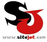 sitejot small SiteJot.