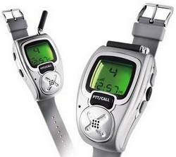 walkietalkiewatch small Walkie Talkie Watchie.