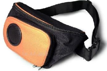 soundboxwaistbag Sound Box Waist Bag   style thy name is lost