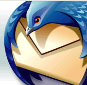 thunderbirdaddsons Top Thunderbird Add Ons   superb tools for email management
