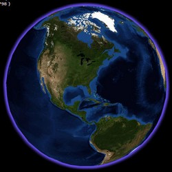 poly9freeearth small Poly9 FreeEarth   the free online 3D globe