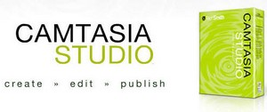 camtasiastudio3 small Camtasia Studio 3   now available for free download