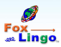 foxlingo2 FoxLingo   Firefox extension provides automatic web page translations