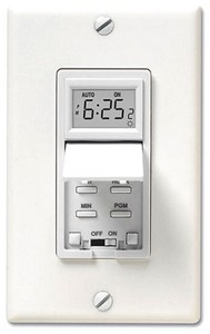 aubesolartimeswitch small Aube Solar Time Switch   sync your lights to your location