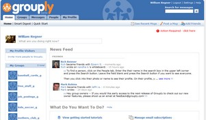 grouply2 small Grouply   all your Yahoo! and Google groups in one place