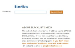 blacklistcheck small Blacklist Check   go here if you think your email service has been hacked