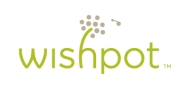 wishpot Wishpot   manage your wishlist across multiple websites