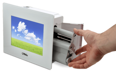 imofotoframeprinter iMo Foto Frame Printer   download, review and print