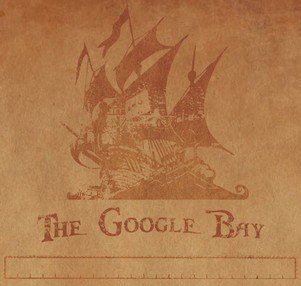 thegooglebay small 4 cool search engines youve probably never heard of...