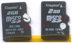 bunniesmicrosdexpose small The MicroSD expose   how one uber engineer brought a bright light to bear on the illicit memory card business