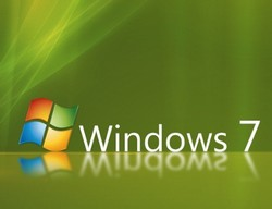 windows7 small Who Owns Your PC   new Windows 7 update will spy on your computer for ever