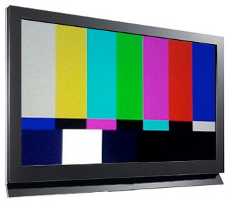 5thingstodoafterbuyingyourHDTV 5 Things to Do After Buying an HDTV   after you check your bank balance of course