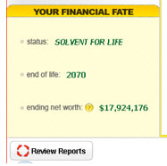 financialfate4 thumb Financial Fate   the ultimate financial planning freeware